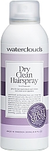 Kup Suchy szampon - Waterclouds Dry Clean Violet Silver