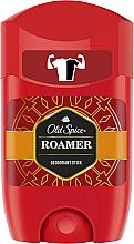 Kup Dezodorant w sztyfcie - Old Spice Roamer Stick
