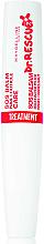Kup Balsam SOS w sztyfcie do pielęgnacji paznokci i skórek - Maybelline Dr. Rescue SOS Nail Balm