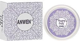 Kup Serum do włosów przeciw rozdwajaniu końcówek - Anwen Happy Ends