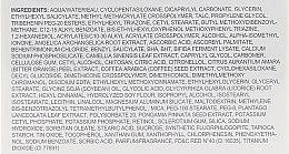 Przeciwstarzeniowy krem na dzień SPF 15 - Lancaster Total Age Correction Anti-Aging Day Cream & Glow Amplifier — фото N4