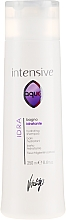 Kup Nawilżający szampon do włosów - Vitality's Intensive Aqua Hydrating Shampoo