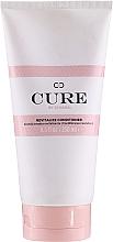 Kup Odżywka rewitalizująca do włosów - I.C.O.N. Cure By Chiara Revitalize Conditioner