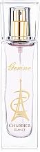 Kup Charrier Parfums Gerine - Woda perfumowana