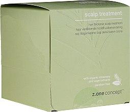 Kup Energetyzująca kuracja do skóry głowy - Milk Shake Energizing Blend Scalp Treatment