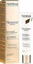 Kup Intensywne serum multikorygujące do twarzy - Noreva Laboratoires Noveane Premium Serum Intensif Multi-Corrections