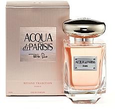 Kup Reyane Tradition Acqua Di Parisis Porto Fino - Woda perfumowana