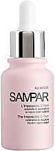 Kup Serum do twarzy - Sampar The Impossible C-Rum Global Anti-Aging Serum