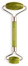Kup Jadeitowy roller do twarzy - Revolution Skincare Jade Facial Roller