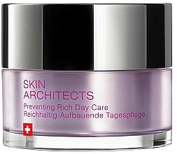 Kup Krem do twarzy - Artemis of Switzerland Skin Architects Preventing Rich Day Care
