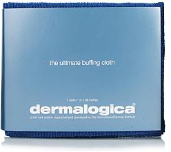 Kup Ręcznik do szorowania ciała (japońskie spa) - Dermalogica The Ultimate Buffing Cloth