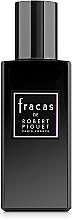Kup Robert Piguet Fracas - Woda perfumowana