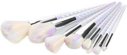 Kup Zestaw pędzli do makijażu, 8 szt - Tools For Beauty