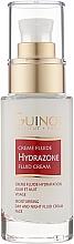 Kup Nawilżający kremowy fluid do twarzy - Guinot Creme Fluide Hydrazone