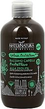 Kup Ochronna odżywka zeolitowa do włosów - MaterNatura Conditioner