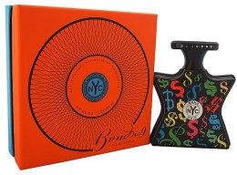 Kup Bond No 9 Success Is The Essence Of New York - Woda perfumowana