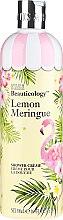 Kup Krem pod prysznic - Baylis & Harding Beauticology Lemon Meringue Shower Crème