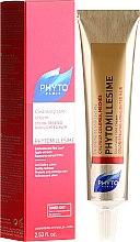 Kup Pielęgnujący krem myjący do włosów farbowanych - Phyto Phytomillesime Cleansing Care Cream