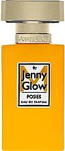 Kup Jenny Glow Posies - Woda perfumowana