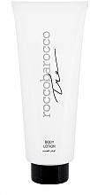 Kup Roccobarocco Tre - Balsam do ciała