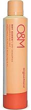 Kup Suchy szampon do włosów z botanicznym kawiorem - Original & Mineral Dry Queen Dry Shampoo
