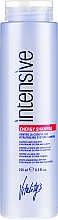 Kup Szampon stymulujący porost włosów - Vitality's Intensive Energy Shampoo