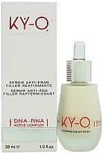 Kup Serum do twarzy - Ky-O Cosmeceutical Intensive Filler Serum