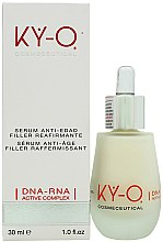 Kup Przeciwstarzeniowe serum do twarzy - Ky-O Cosmeceutical Intensive Filler Serum