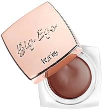 Kup Pomada do brwi - Tarte Cosmetics Frameworker™ Brow Pomade