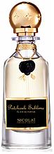 Kup Nicolai Parfumeur Createur Patchouli Sublime - Perfumy