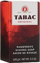 Kup Maurer & Wirtz Tabac Original - Mydło w sztyfcie do golenia