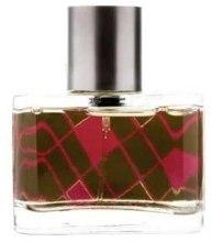 Kup Mark Buxton Around Midnight - Woda perfumowana (tester z nakrętką)