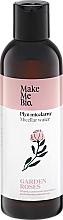 Kup Płyn micelarny Róża - Make Me Bio Garden Roses Micellar Water