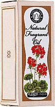 Kup Olejkowe perfumy - Song of India Precious Sandal