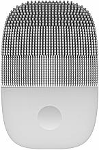 Kup PRZECENA! Szczoteczka soniczna do twarzy - Xiaomi inFace Electronic Sonic Beauty Facial Grey*
