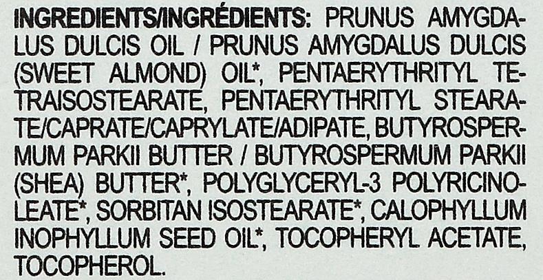 Odżywczy olejek do rąk i paznokci - Comfort Zone Specialist Hand Oil — фото N4