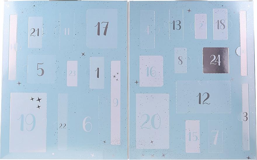 Kalendarz adwentowy - Peggy Sage Calendrier De L'avent 2020 — фото N3