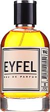 Kup Eyfel Perfume W-42 - Woda perfumowana