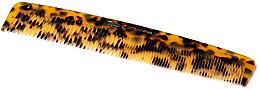 Kup Grzebień, 19,5 cm, - Taylor of Old Bond Street Faux Tortoise Shell Combs