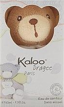 Kup Kaloo Dragee - Woda toaletowa