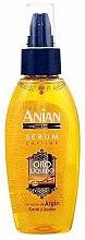 Kup Serum do włosów z olejkiem arganowym - Anian Hair Serum