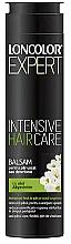 Kup Odżywka do intensywnej pielęgnacji włosów - Loncolor Expert Intensive Hair Care Balsam