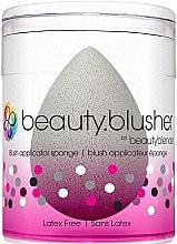 Kup Gąbka do makijażu - BeautyBlender Grey