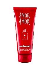 Kup Cacharel Amor Amor - Balsam do ciała