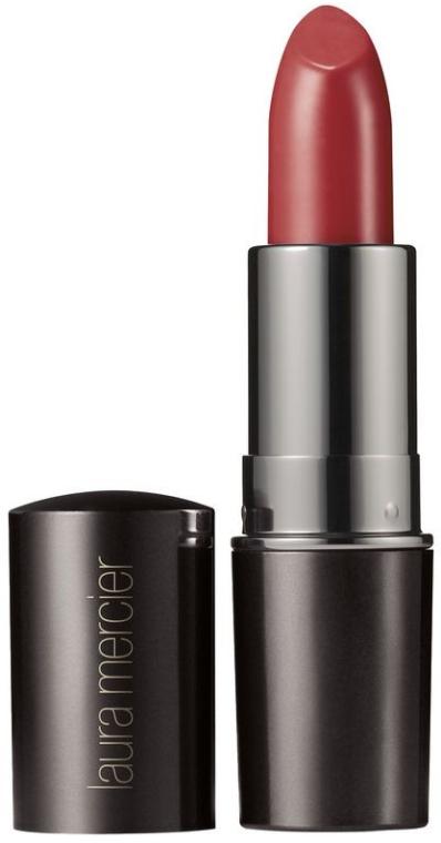 Szminka do ust - Laura Mercier Sheer Lipstick — фото N1