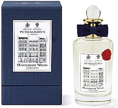Kup Penhaligon's Marylebone Wood - Woda perfumowana