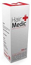 Kup Tonik-wcierka do włosów osłabionych i wypadających - Hair Medic Hair Conditioner