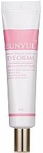 Kup Krem pod oczy z kolagenem - Eunyul Collagen Intensive Facial Care Eye Cream