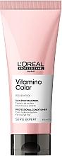 Kup Odżywka utrwalająca jasny kolor włosów farbowanych - L'Oreal Professionnel Serie Expert Vitamino Color Resveratrol Conditioner