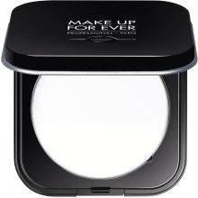 Kup Puder w kompakcie do twarzy - Make Up For Ever Ultra HD Pressed Powder